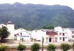 住房在进步—时代呼唤环保建筑在广大农村大展身手