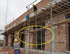 国家为什么禁止烧红砖而鼓励钢结构建筑呢?