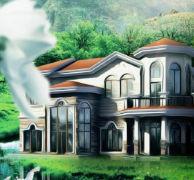 钢结构装配式建筑之国际发展篇