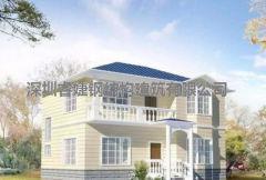 轻钢结构别墅非常实用的市场问题与解答、小白用户必看!