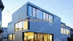 绿色环保建筑如何申报:2018年绿色建筑及建筑工业化重点申报指南