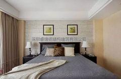 betway必威官网手机版推荐:美式田园卧室装修风格,打造最温馨卧室