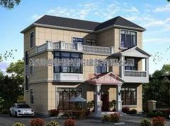 betway必威官网手机版钢结构自建别墅对施工合同有7点要求,让放心把家交给大家建