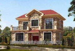betway必威官网手机版轻钢别墅打造国内高端品质房屋建设