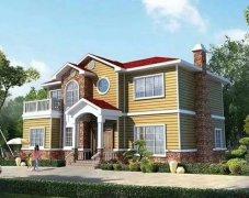 轻钢别墅每平米价格是多少?普通人建得起吗