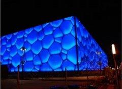 钢结构:让建筑变得更安全美观