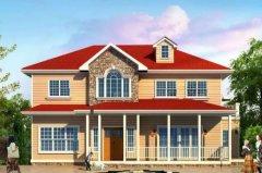 轻钢房屋结构为什么是国家扶植产业?