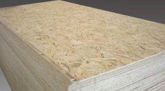 建轻钢房屋 所使用的OSB板你选对了吗?