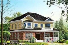 轻钢结构别墅的材料指标