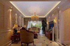 装配式建筑装修集成墙板和瓷砖相比哪个更好?