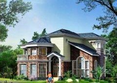 传统建房材料红砖被禁止使用后农民怨声质问:还能拿什么建房子?
