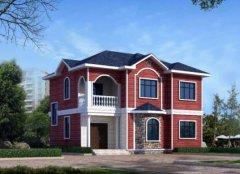 轻钢别墅后期维修费用高吗?