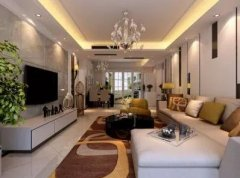 室内装修要中央空调好还是独立空调呢?