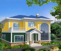 轻钢别墅造价贵吗?是否值得购买?