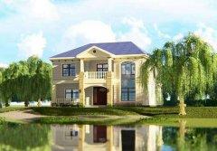 搭建轻钢别墅你会选择哪家公司?