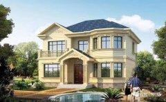 轻钢别墅与传统混砖房屋相比的七大优势分别是什么?