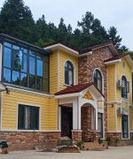 为什么农村建房直接问多少钱一平米是错误的?