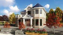 为什么业主都选择轻钢别墅?轻钢别墅就没有缺陷吗?
